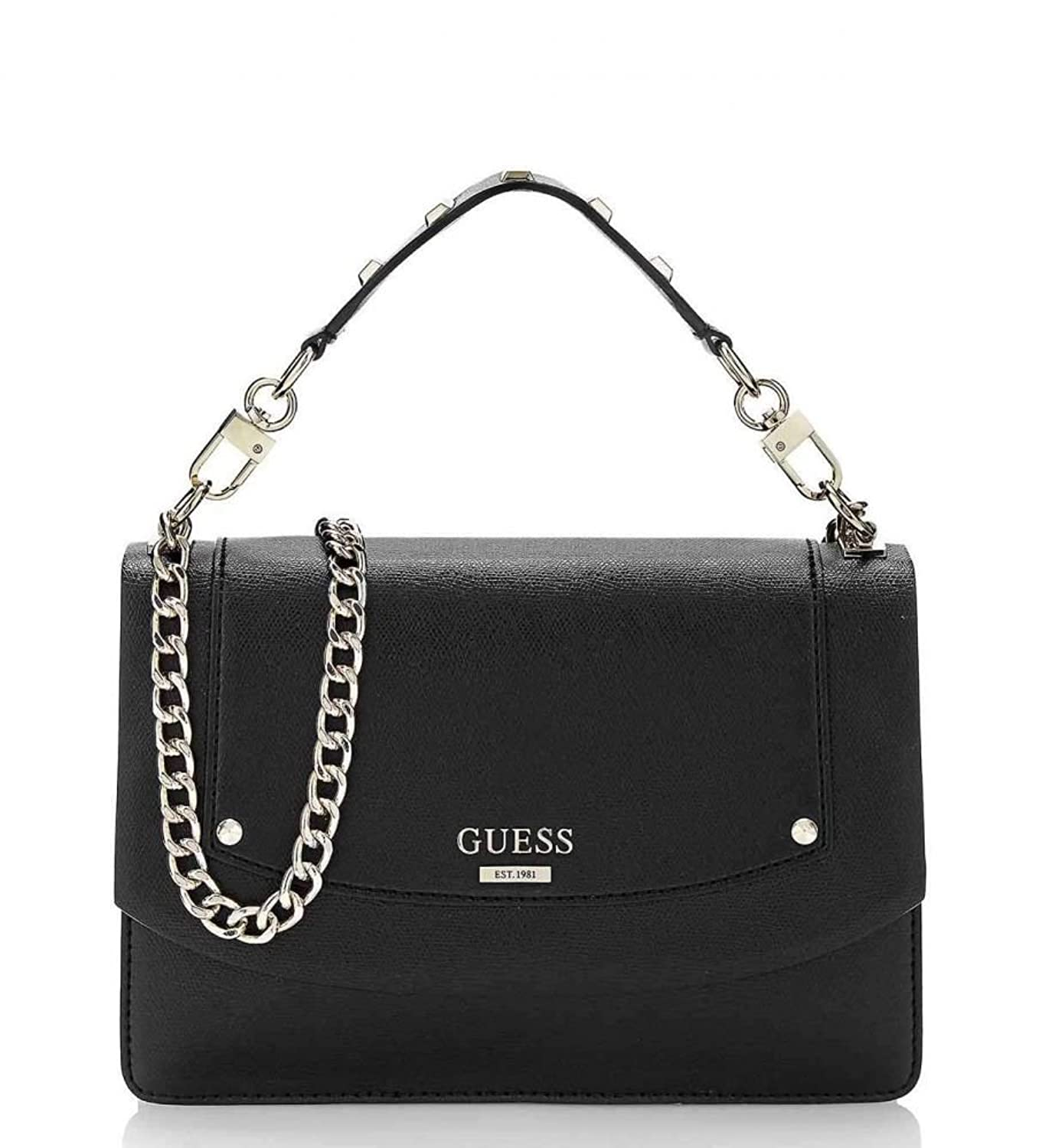 Guess Joleen SLG Multi Embrayage Brown XMFFbYj4Hy