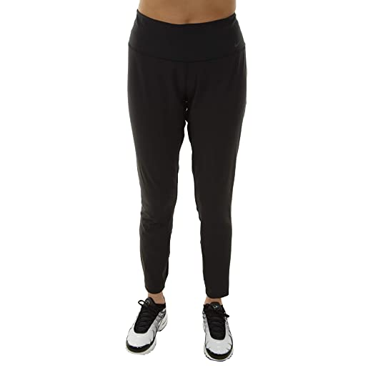 5d6e0e0c5f13 Amazon.com   Nike Legend Tight Fit Womens Training Pants Style  440676-010  Size  XLS   Running Pants   Sports   Outdoors