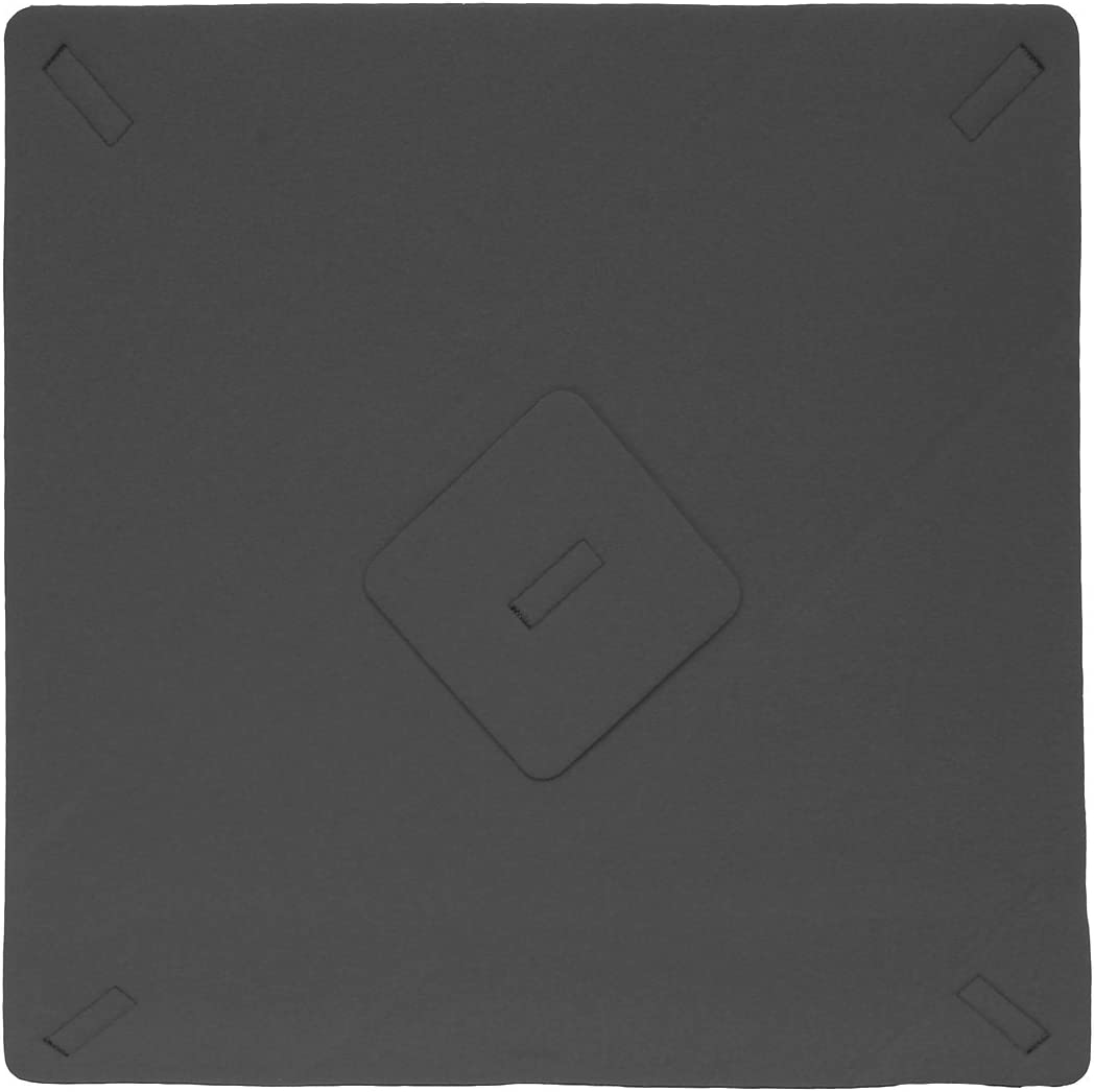 19-Inch Royal OP//TECH USA Soft Wraps