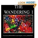 1: The Wandering I
