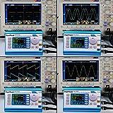 kuman 20MHz High Precision DDS Function/Arbitrary