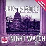 Night Watch | Linda Fairstein