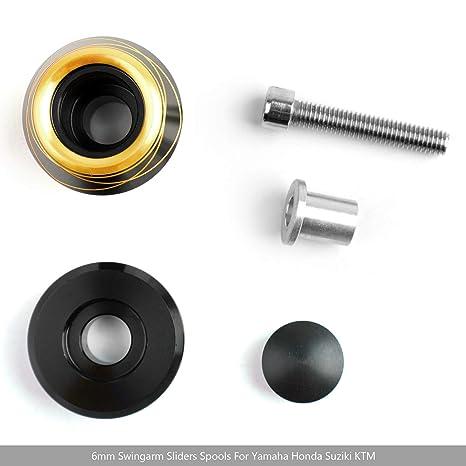 Amazon.com: Artudatech - Juego de 2 bobinas de CNC para ...