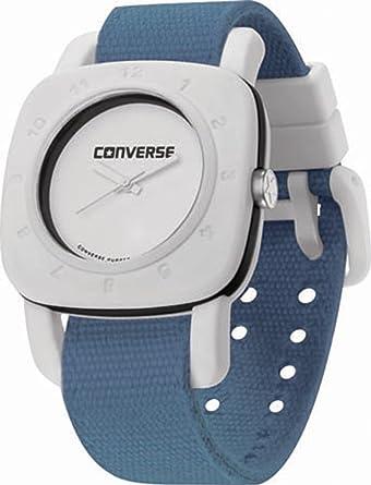 3072ad3081ca Converse Damen-Armbanduhr 1908 VR021-410  Amazon.de  Uhren