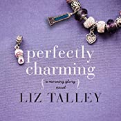 Perfectly Charming | Liz Talley
