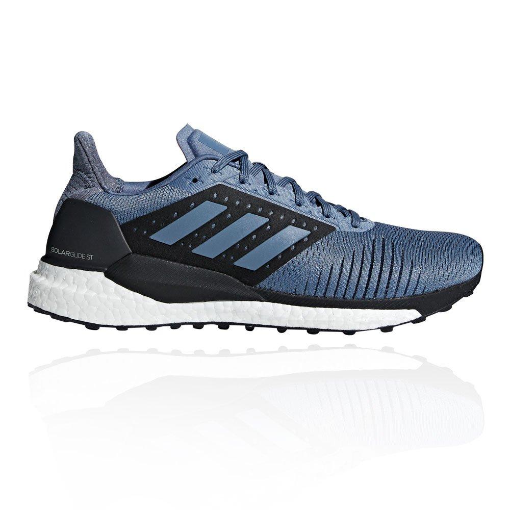 Adidas - Adidas Solar Glide ST M Hombre 39 1/3 EU|Azul
