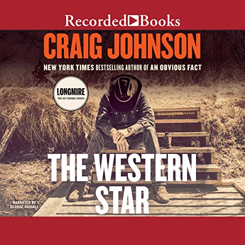 The Western Star cover