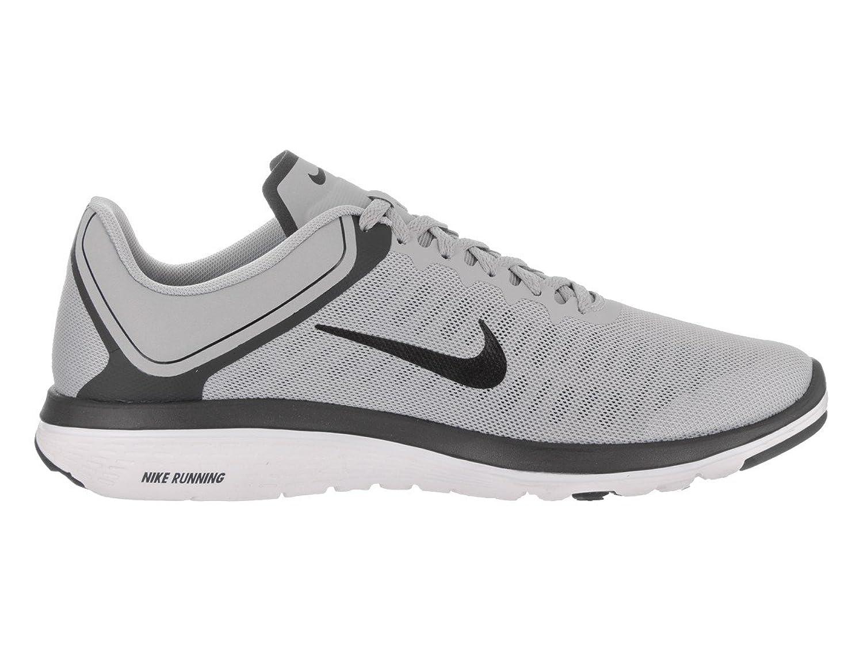 Nike Chaussures De Course Amazon ex7TXrqby