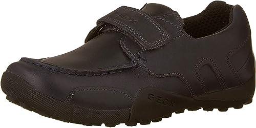 zapatos geox talla us