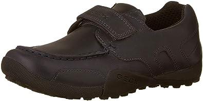 Coherente Incierto sagrado  Obtener > zapatos geox colegial niño 8 años- OFF 68% - ninimix.ir!