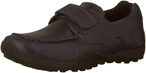Impermeable Zapatos Geox Bebe Online Hombre Bajos Snake