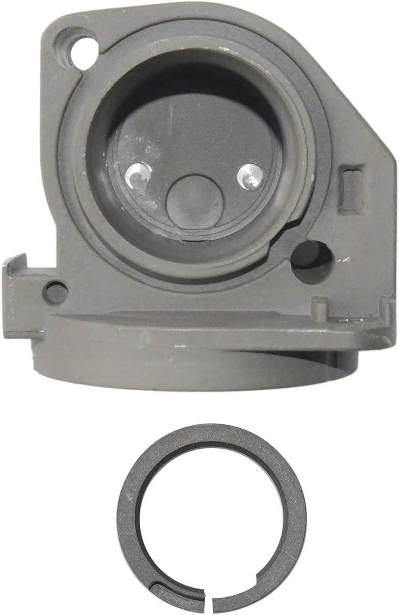 Druckluft Kompressor Pumpe Reparatur Set Auto