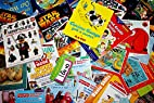 70 Childrens Story Picture Books Lot…