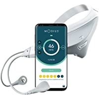 MODIUS - The Smarter Way to Lose Weight | The Headset That uses Neuro-Technology to Make Weight Loss Easier