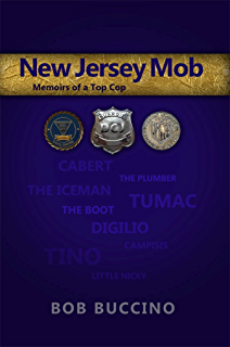 Jersey ebook center south download
