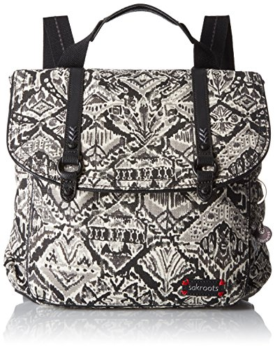 sakroots-womens-artist-circle-convertible-backpack-jet-brave-beauty