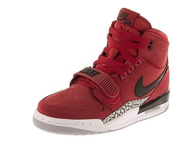 1be62c9167e Nike Jordan Kids Air Jordan Legacy 312 (GS) Varsity Red/Black/Wht ...