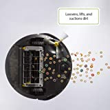 iRobot Roomba 671 Robot Vacuum with Wi-Fi