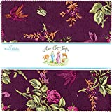 Riley Blake Designs Fabric Anne of Green Gables 10
