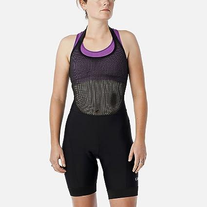 Amazon.com   Giro Womens Chrono Expert Halter Bib Short   Sports ... 414a42369