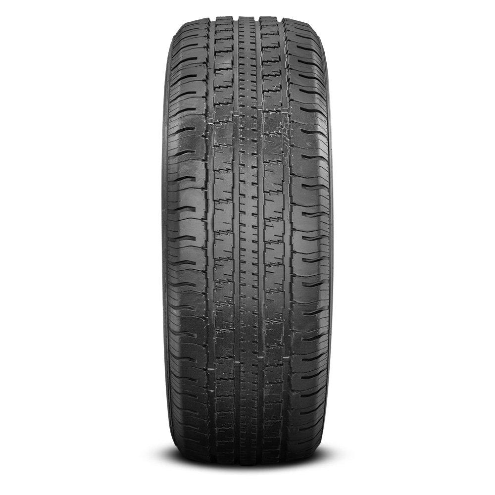 215//75r15 100T Lexani LXHT-106 All-Season Radial Tire