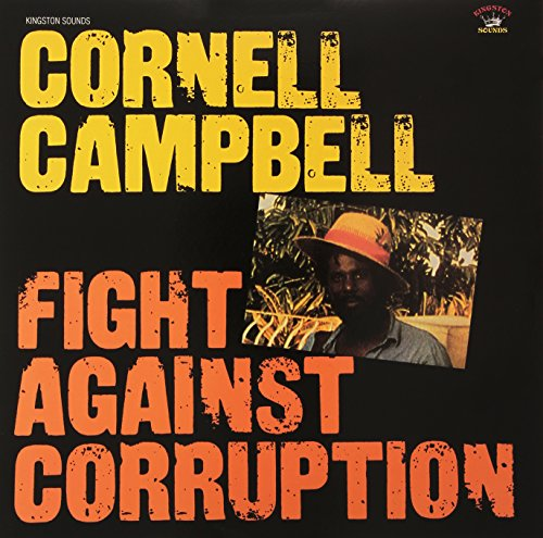 Fight-Against-Corruption