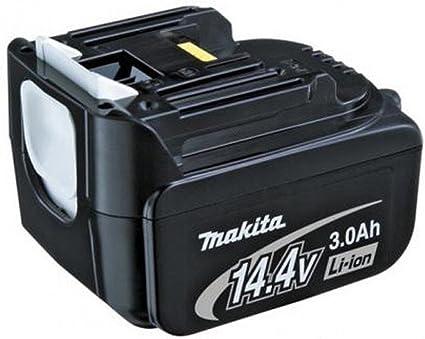Original Makita Akku 14,4V 3.0 A BL1430