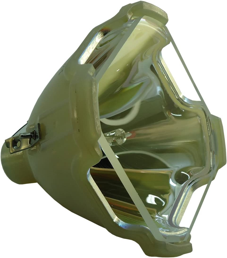 Long Life by LucentBulb for Barco R9832774 Lamp Only