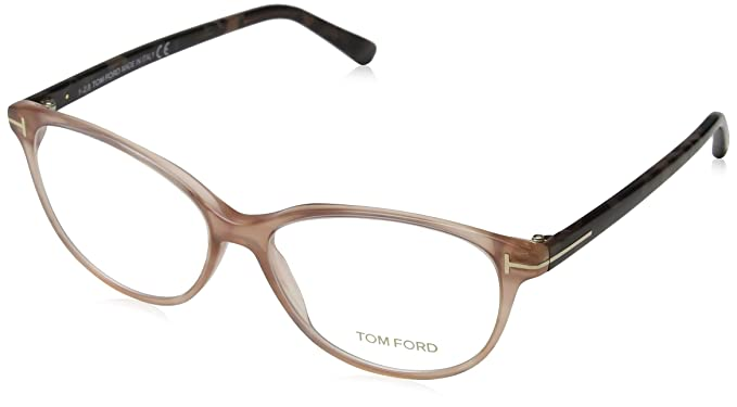 1120c809b9f Image Unavailable. Image not available for. Color  Eyeglasses Tom Ford ...