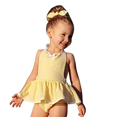 f7e04650fbb Baby Girls Summer Clothing