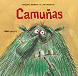 Camuñas (O) (Spanish Edition)