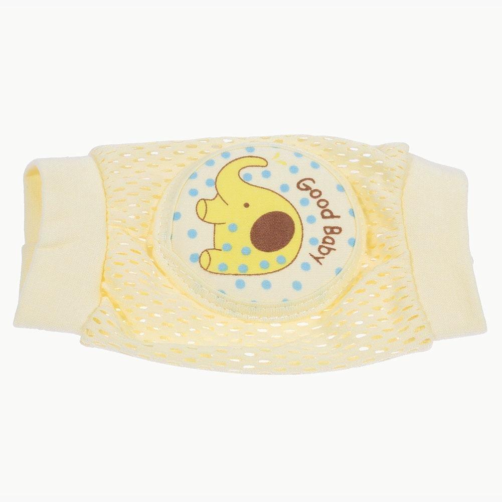BONAMART /® Baby Toddler Bunte Cotton Boys Girls Tight Socks Knitted Legging Leg Warmer Cute Pattern