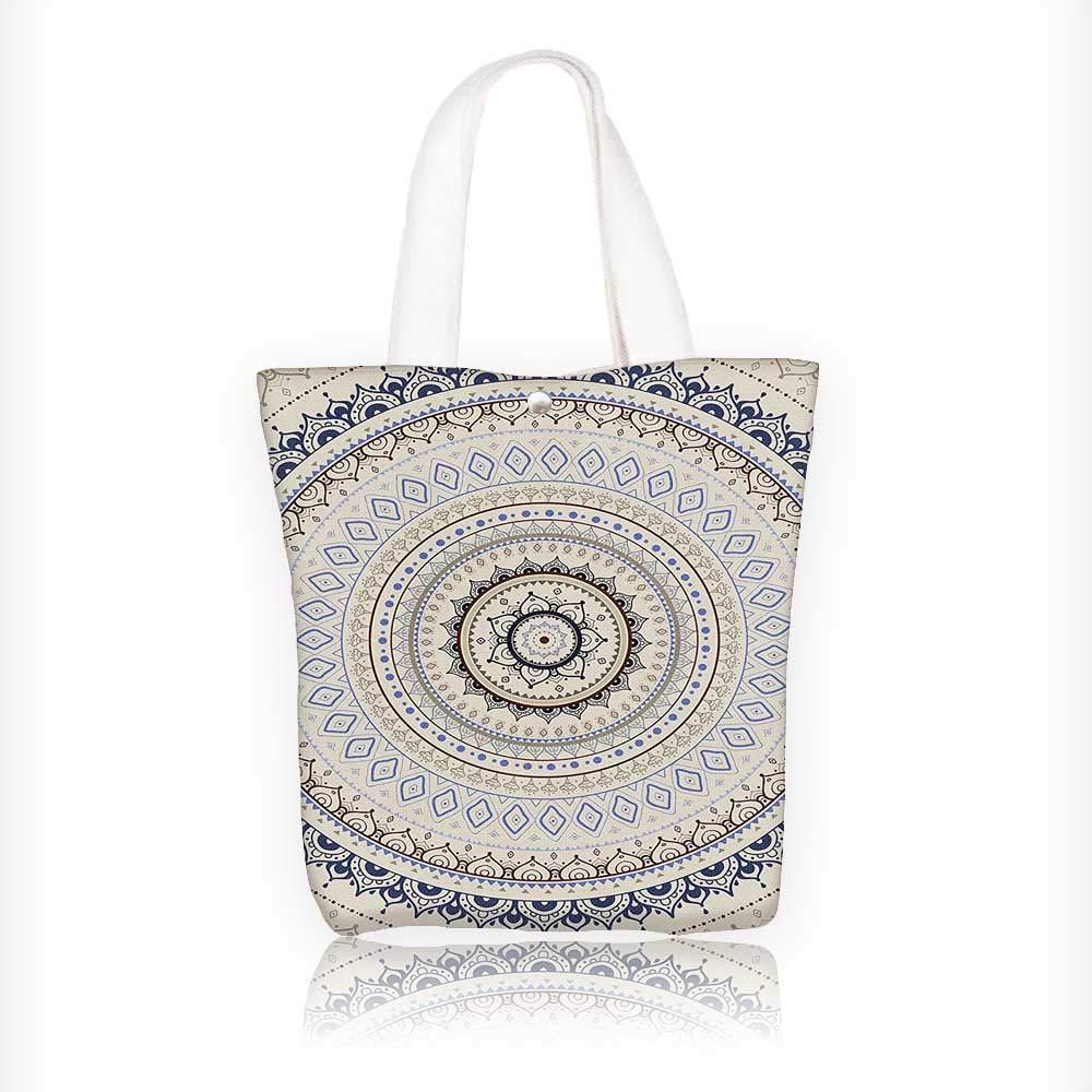 Amazon.com  Women s Canvas Tote Bag d0defdec48ee8