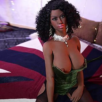 fekete titkárnő szex