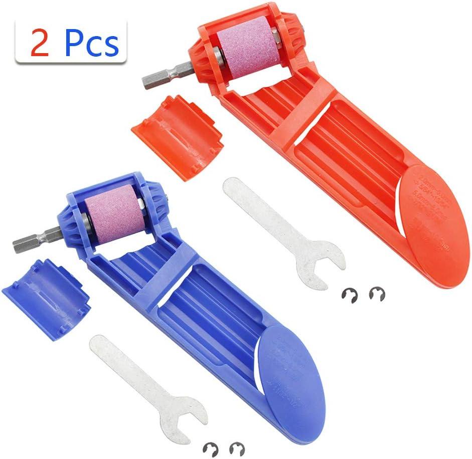 Yingyi Drill Grinder Tool