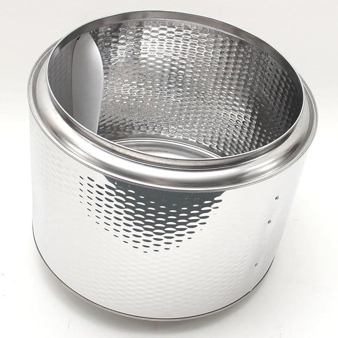 Bosch 00249014 Drum Amazon Co Uk Diy Tools