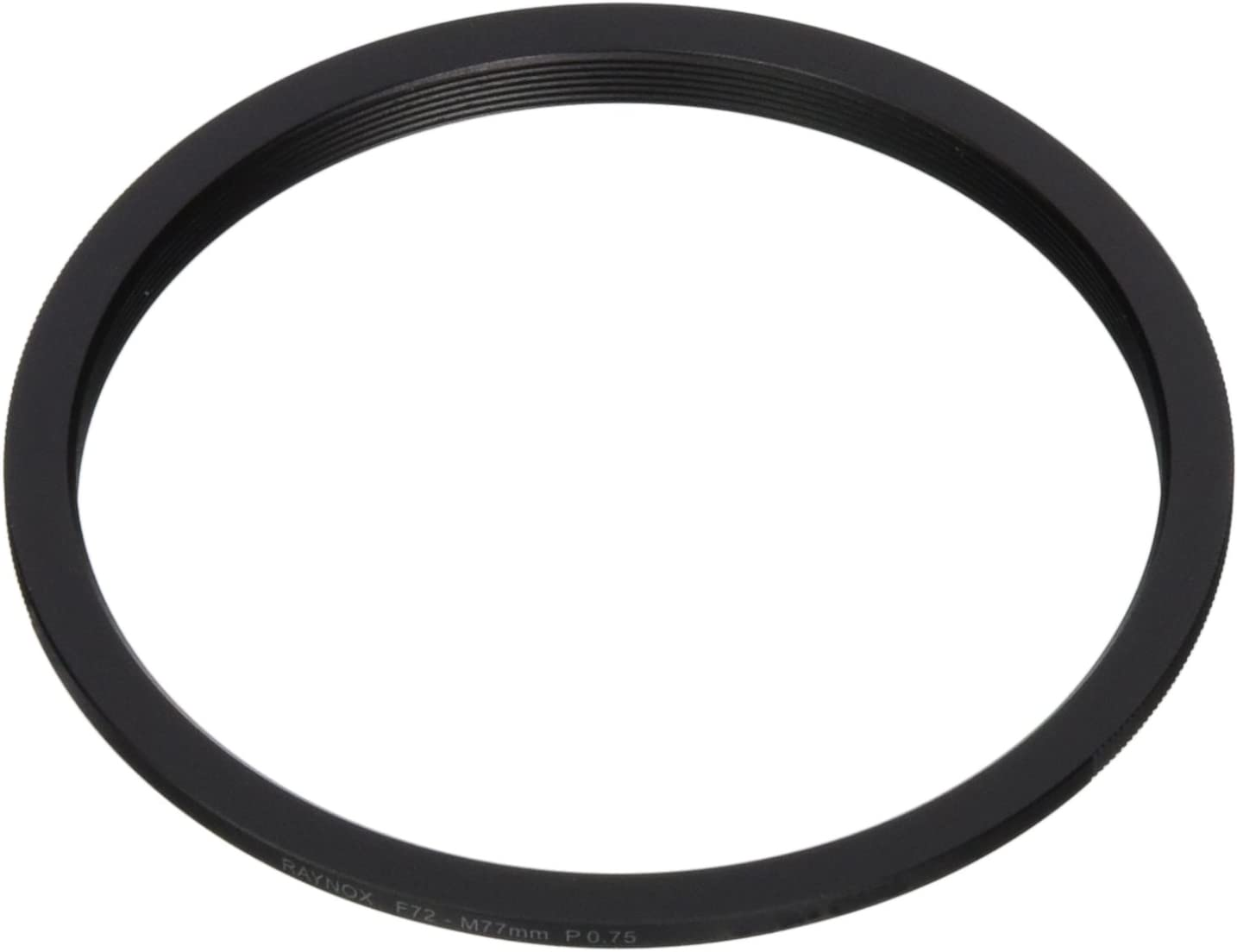 for 77mm filter size camera Adapter ring F72-M77mm