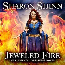 Jeweled Fire