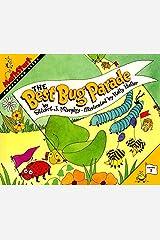 The Best Bug Parade (MathStart 1) Paperback