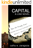 Capital (The Linx Series Book 4)