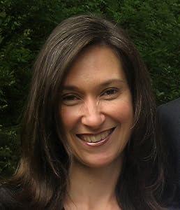 Susan Adriani