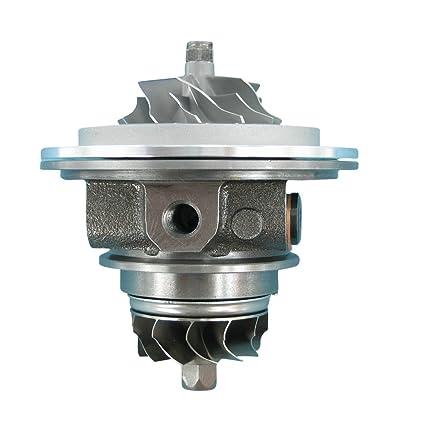 Amazon.com: K04 K0422-881 53047109901 L3M713700E Turbo CHRA for Mazda3 /Mazda6/Mazda CX-7 2005-10 MZR 2.3L 260HP: Automotive