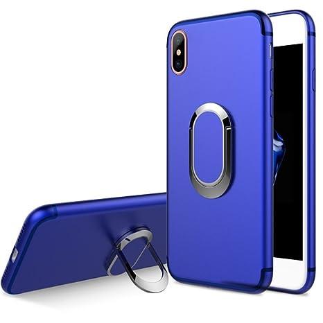 custodia iphone 7 360 gradi magnetica