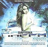 After Da Kappa Daytona 2k6 by O.G. Ron C.
