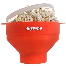 HotPop Original