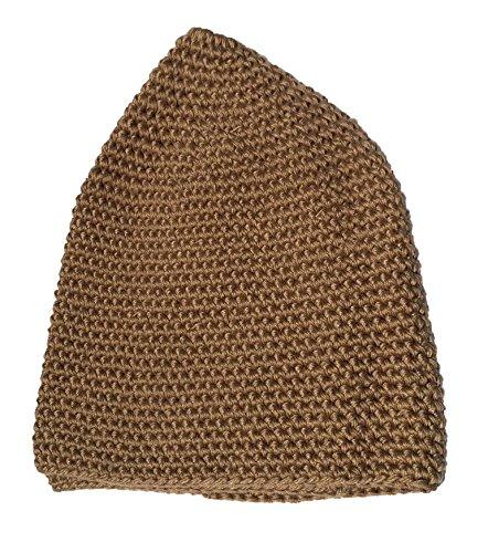 Hand Crochet Mens Cotton - 8