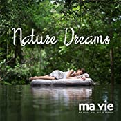 Nature Dreams | Katja Schütz