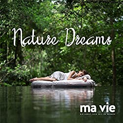 Nature Dreams