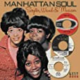 Manhattan Soul