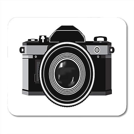 Alfombrillagamingcon Fotografía De Lente Cámara Fotográfica ...